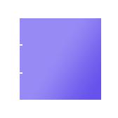 home4 icon5