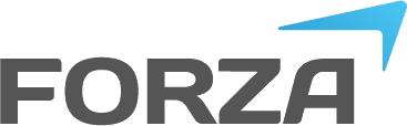 Forza Agency