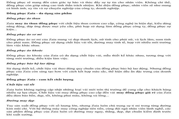 BAI6 MAU SEO THOI TRANG 2