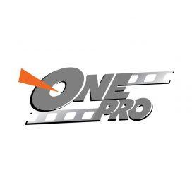 Onepro1