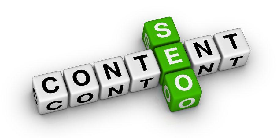Khác biệt giữa SEO và Content Marketing