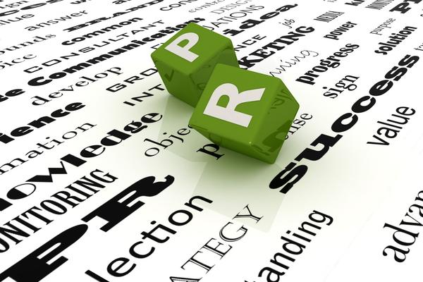 Bài viết PR chuẩn mẫu là gì?