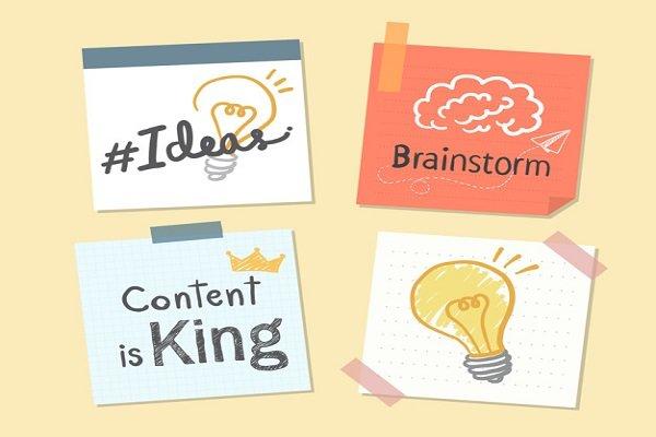 Bí quyết nào cho một content hiệu quả?