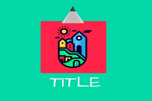 Cách viết content hiệu quả và tiêu đề?
