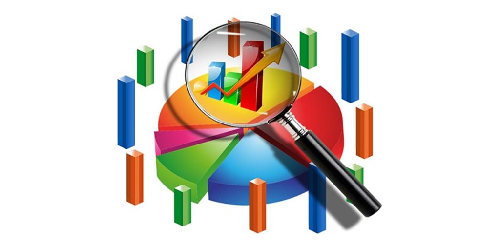 Tìm hiểu kỹ thị trường, đối thủ tạo nên thành công của chiến lược Content