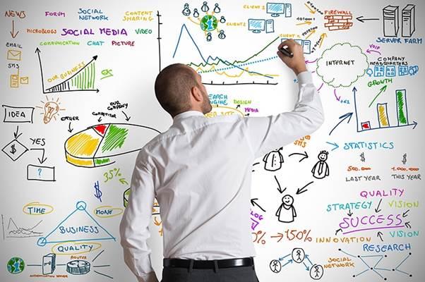 Yêu cầu đặt ra cho mẫu kế hoạch Content Marketing là gì?