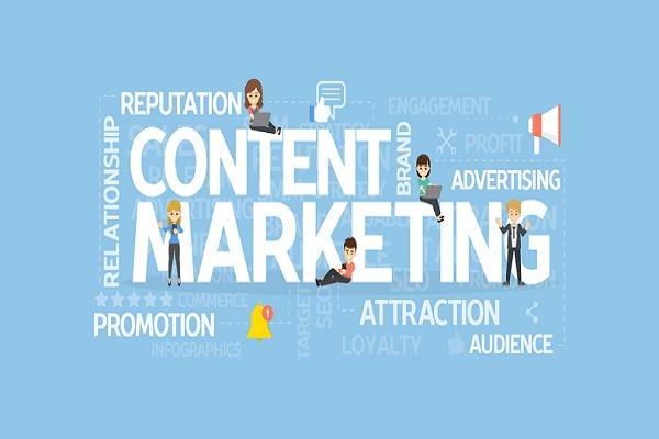 Các Thuật ngữ quan trọng trong Content Marketing