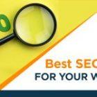 Tổng hợp công cụ SEO website giúp bạn chiến thắng cuộc chơi trên nền tảng số