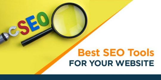 best seo tools e1599214563927