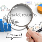 Market Research là gì? Những lầm tưởng và sự thật