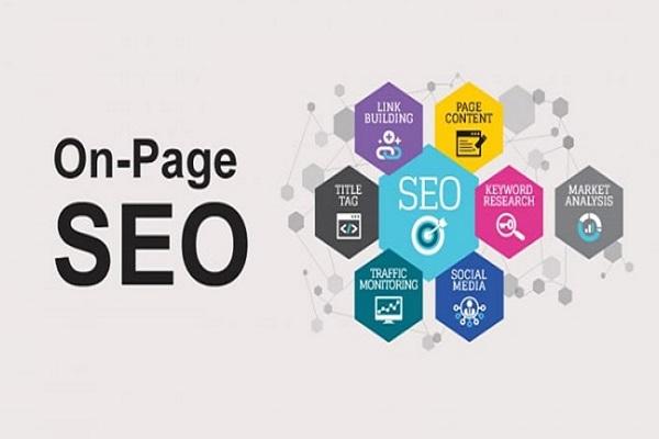 Cách SEO onpage giúp website bứt phá thần kỳ