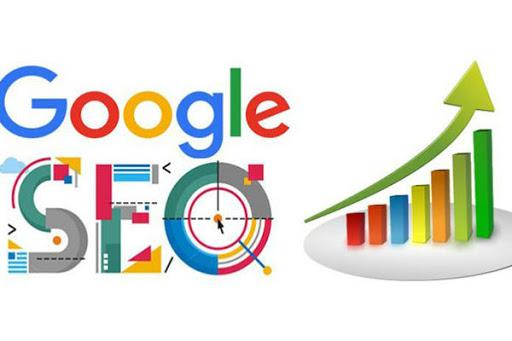 Hướng dẫn cách đưa web lên top Google