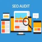 Ý nghĩa và quy trình seo audit chuẩn 2020