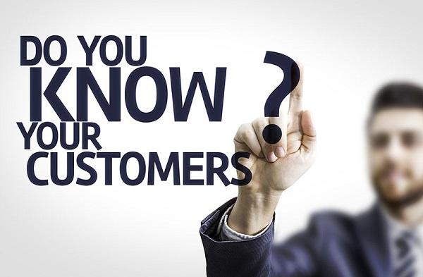 Customer behavior ảnh hưởng thế nào đến chiến lược marketing.