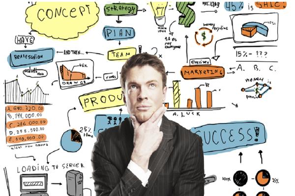 Có nhiều yếu tố ảnh hưởng đến hành vi khách hàng.