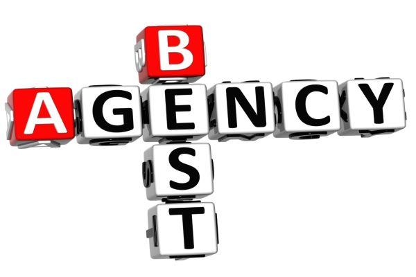 Lợi ích của Marketing Agency là gì?