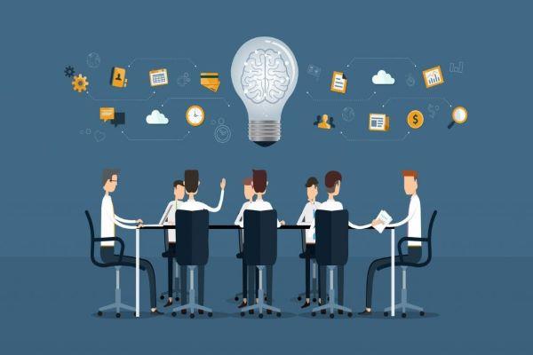 Các kỹ năng cần có của một Media Agency là gì?