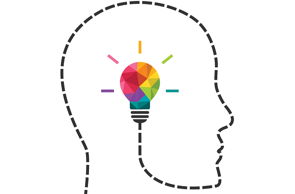 Content FORZA tập trung sáng tạo những nội dung mang tính độc bản