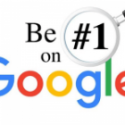 """Giải cứu website"" nhờ ""anh"" SEO và ""chị"" Google"