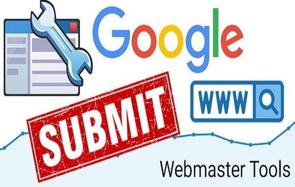 Khai báo bài viết sẽ giúp Google cập nhật nội dung nhanh hơn.