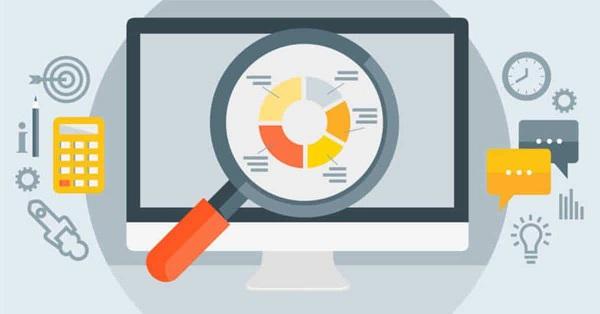 Có nhiều công cụ giúp bạn khai báo bài viết với Google.