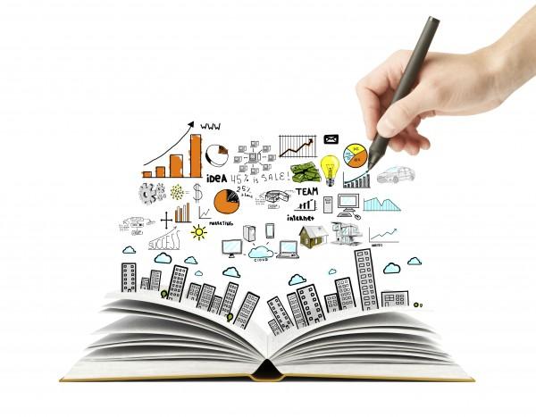 Nội dung là yếu tố đầu tiên ảnh hưởng đến thứ hạng website.