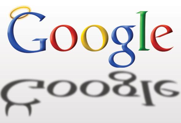Trang web cần làm gì để lấy được niềm tin từ Google?