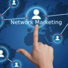 """Network marketing là gì – Mô hình """"khởi sắc"""" cho doanh nghiệp?"""