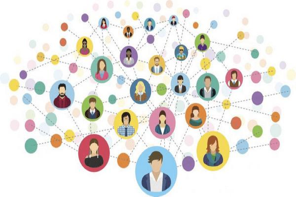 Đặc điểm của network marketing là gì?