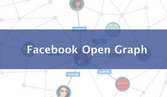 open graph 1
