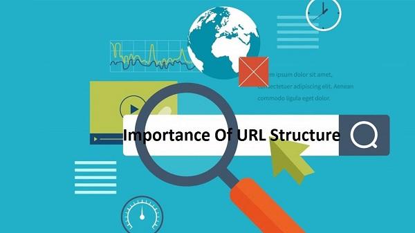 Open Graph có tác động đến hiệu suất SEO.