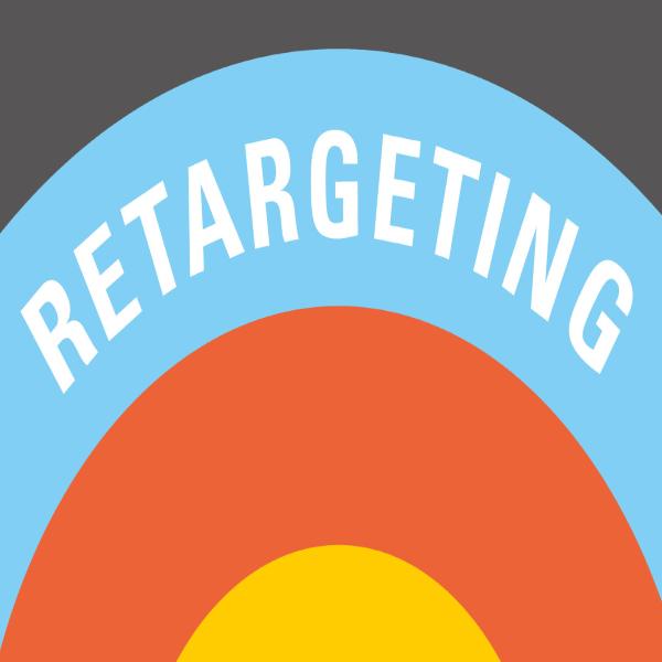 Giảm chi phí paid search bằng chiến dịch Retargeting