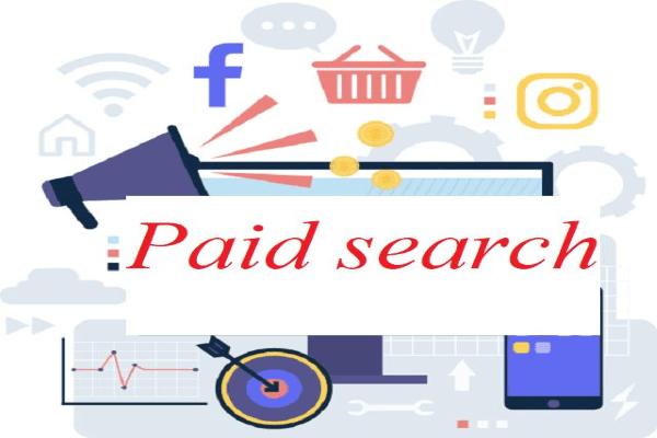 Một vài yếu tố cần điều chỉnh để tối ưu hóa Paid search là gì?
