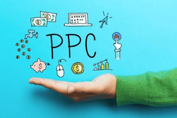 Lý do nên sử dụng Pay per click là gì?
