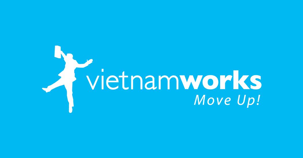 Banner VNW